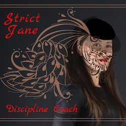 Strict Jane Signature